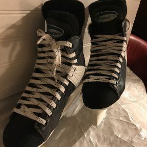 CCM Hockey Skates size 6