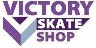 VIctory Skate Shop