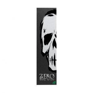 Zero Mob Dying to Live Griptape