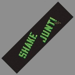 Shake Junt Figgy Pro Griptape
