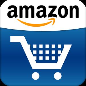 Amazon-Shopping-App-Logo-Android