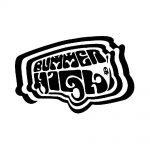 Bummer-High-SkateBoard-Decal