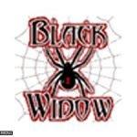 blackwidwo