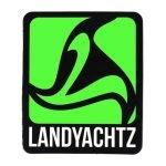 landyachtz-logo-