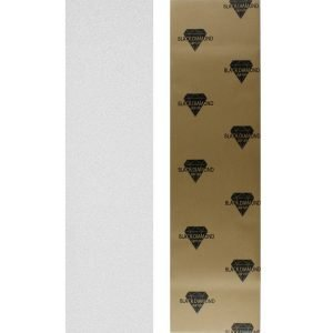 Black Diamond Griptape Clear 9″ x 33″