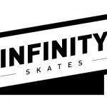 INFINIITY