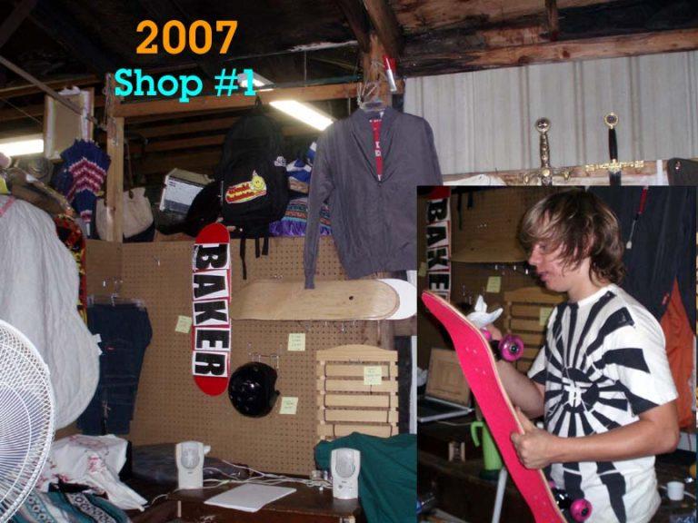 July2007