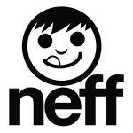 Neff_-_Logo__Name__32483.1326785291.380.380