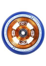 Phoenix 110mm Rotor Core Wheel w/bearings