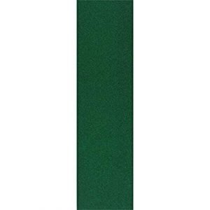 Pimp Green Forest Griptape – 9″ x 33″