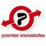 Premier-Snowskate-Logo-11-e1448138936217