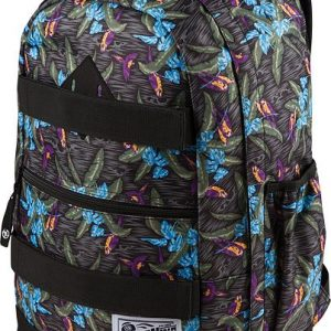 Sector Nine Vacay Skate Backpack