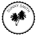 Sunny_Smith_Logo