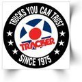 tracker_logo1_1438358416__67512