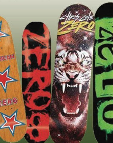 df8101cf2d VIctory Skate Shop – Skateboards