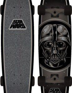 Santa Cruz Darth Vader Jammer Complete