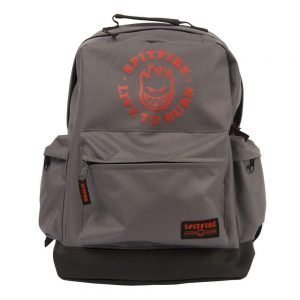 Spitfire – LTB Bighead Backpack Grey
