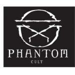 PhantomBlk