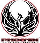 phoenix-pro-scooters-logo