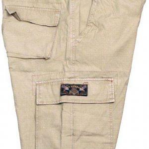 Alien Workshop Contra Cargo Shorts 26
