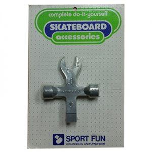 Sport Fun Tool