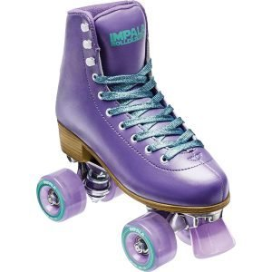 Impala Sidewalk Skates Size 11 women