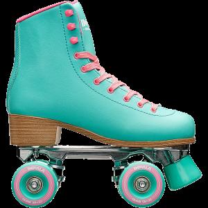 Impala Sidewalk Skates Quad women's 7