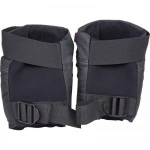 187 Fly Knee Pads – Large