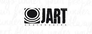 Jart 7.5 Word Deck