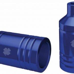 Lucky Lugs Pegs Set Blue