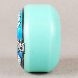 Spitfire F4 Classic 53mm wheels Mint