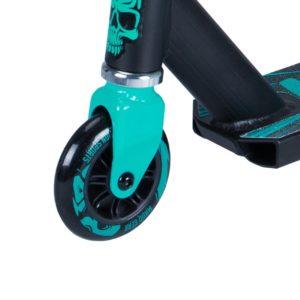 Madd Gear Kick Mini Pro Scooter - Teal
